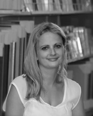 Valentina Gashi